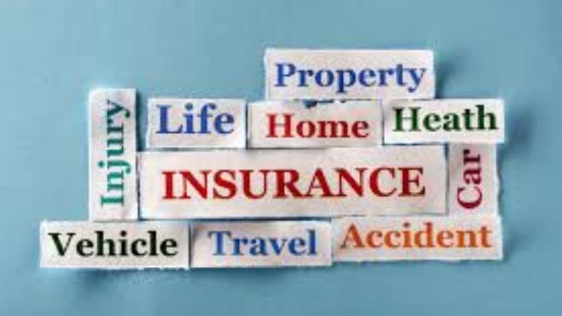 Risiko Asuransi Kesehatan Yang Perlu Anda Diketahui