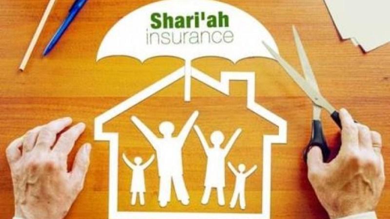 Tips Memilih Asuransi Syariah