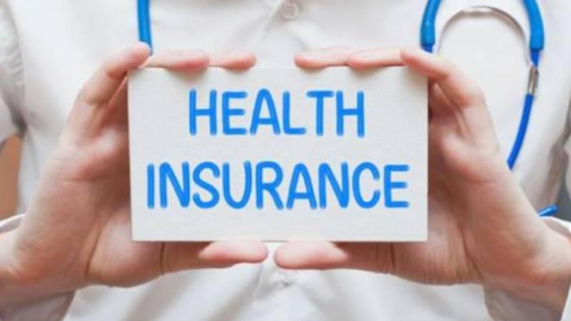 6 Tips Menemukan Asuransi Kesehatan Yang Terjangkau