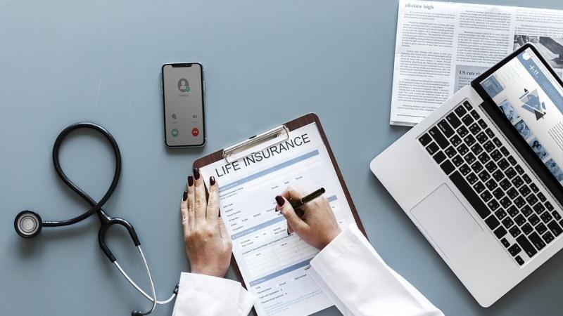 Apakah Harus Membayar Pajak Asuransi Jiwa?