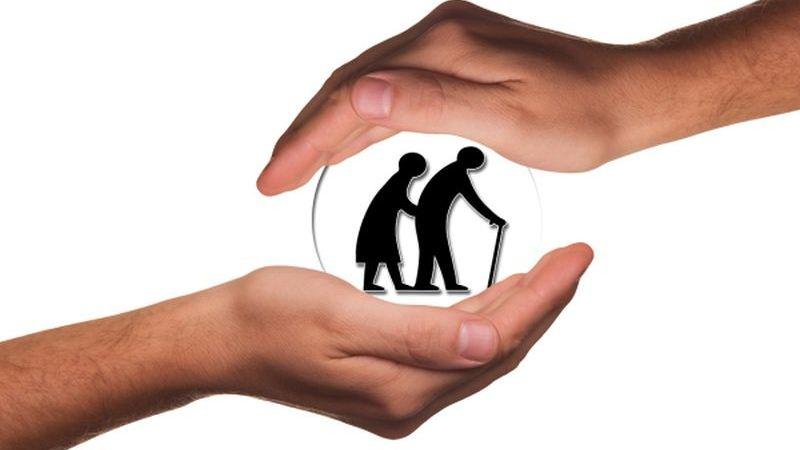 Cara Konsumen Membeli Asuransi Jiwa Berjangka