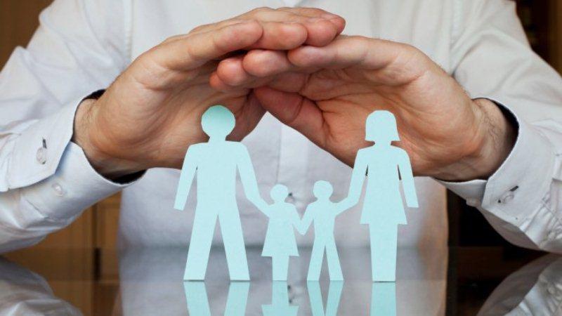 Membeli Asuransi Jiwa Untuk Menjamin Keluarga Anda