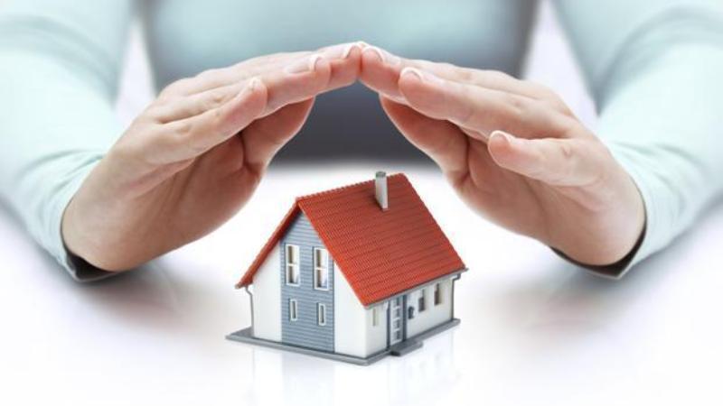 Belanja Cerdas untuk Asuransi Pemilik Rumah
