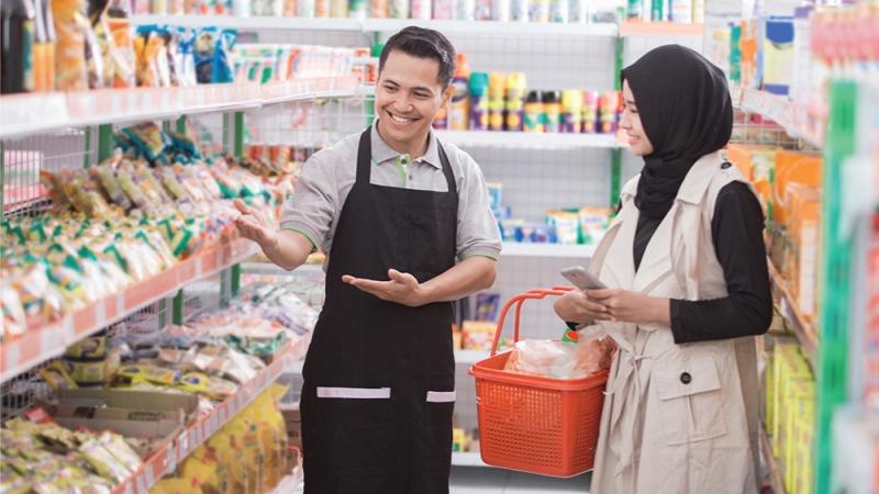 Cara Terbaik untuk Mengantisipasi Kebutuhan Pelanggan Anda