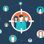 11 Tips untuk Membantu Bisnis Kecil Menarik Pelanggan Baru