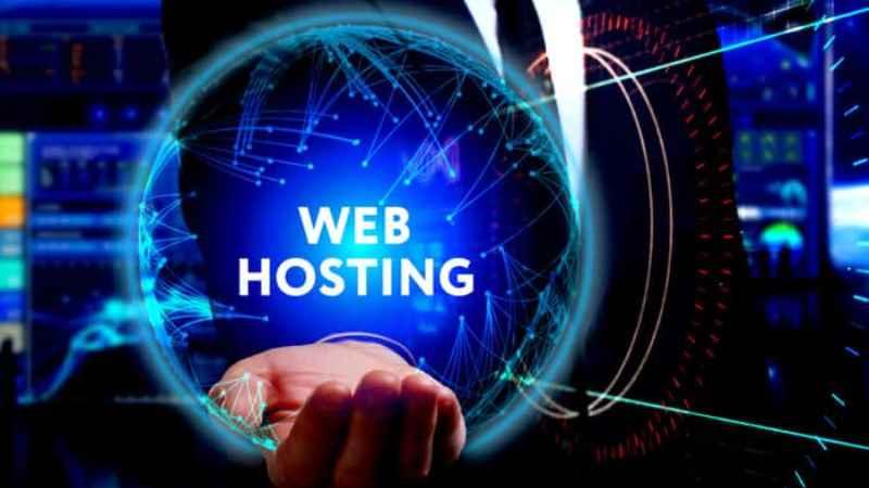 8 Poin yang Perlu Dipertimbangkan Saat Mencari Layanan Web Hosting untuk Bisnis Anda